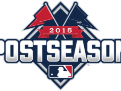 MLB Postseason Schedule: Mets vs Dodgers 9:45 PM Start Time In NY