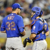 MMO Game Recap: Marlins 4, Mets 3 (This One Hurts…)