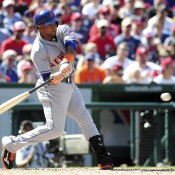 Cespedes Finishes 13th in MVP Voting, Fulmer Ranked Tigers' #1 Prospect