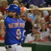 The Unsung Heroes Of Mets' 2015 Season