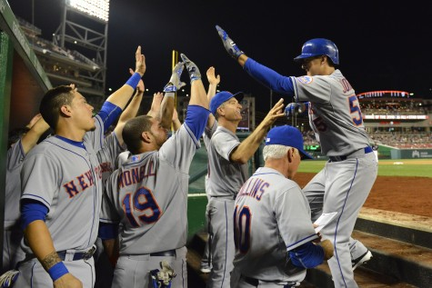 kelly johnson mets win