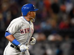 Going, Going, Gone: Cespedes Could Snare $150 Million Deal