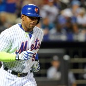 Cespedes Will Seek Six-Year Deal, But Will It Be With Mets?