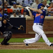 Can The Mets Afford To Lose Daniel Murphy?