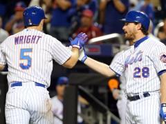 MMO Game Recap: Braves Defeat Mets 6-2
