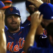 Mets Are Having A Lot Of Fun, Let's Join Them
