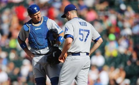 Dodgers-travis-wood-e1443406987190