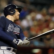 Wright Glad Mets Are Done With Freddie Freeman This Season