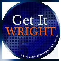 getitwright button wright