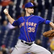 MMO Game Recap: Phillies 7, Mets 5