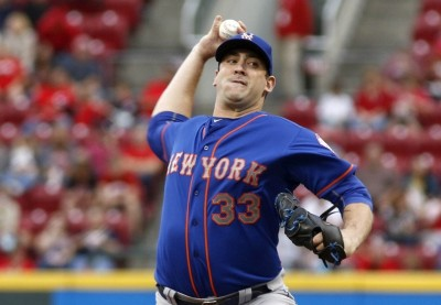 matt harvey 7.2