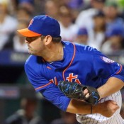 The Z Files: Three Takeaways From Mets Subway Series Finale Loss