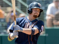 Mets Minors: Gee And Nimmo Propel Las Vegas Into First Place