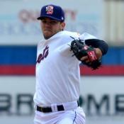Mets Minors: Playoff Previews For Binghamton & Savannah