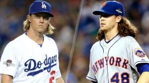 101415-MLB-Zack-Greinke-and-Jacob-deGrom-PI.vadapt.620.high.22