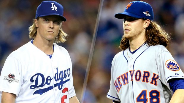 101415-MLB-Zack-Greinke-and-Jacob-deGrom-PI.vadapt.620.high.22