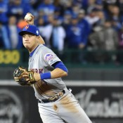 Five Takeaways From Mets Game 2 Loss