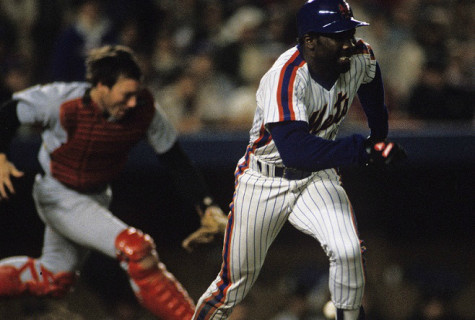 1986-world-series-mets-red-sox-game-6-mookie-wilson-getty