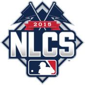 Alderson, Collins, Maddon On Cubs Sweeping Season Series Against Mets