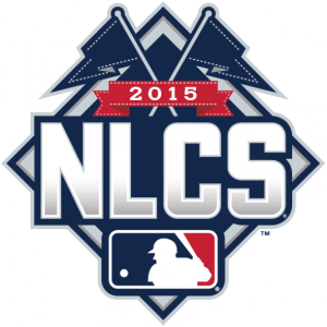 2015_NLCS_logo