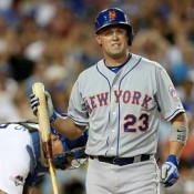 What's Next For Michael Cuddyer?