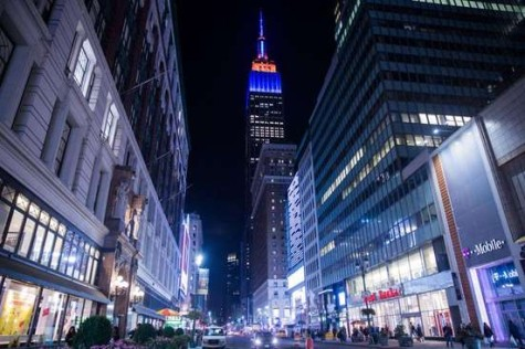 G_10.9.15_Isles_ESB_Night-12_std