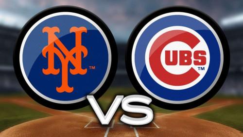 New-York-Mets-vs-Chicago-Cubs-MLB-Baseball-Pick-Prediction-for-tonight-May-11th-2015