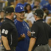 Don Mattingly Will Be Named Marlins Manager