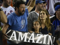 An MMO Original: The Mets Find Their Missing Bookend