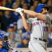 Nationals Have Set Their Sights On Daniel Murphy