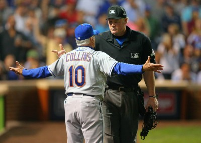 terry collins argue ivy
