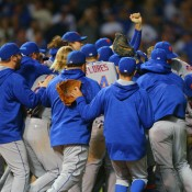 The 2015 Mets: A Journey To Remember
