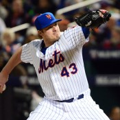 Featured Post: Can Mets Trust Addison Reed In Setup Role?