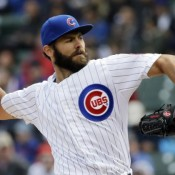 Unraveling The Arrieta Enigma
