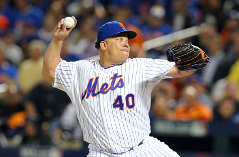 bartolo colon nlds