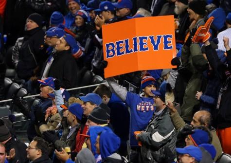 Believe-mets-fans-citi-field-e1446261120603