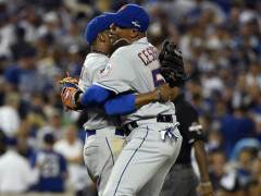 Strat-O-Matic: After Losing First Two Games, Mets Come Roaring Back To Win World Series