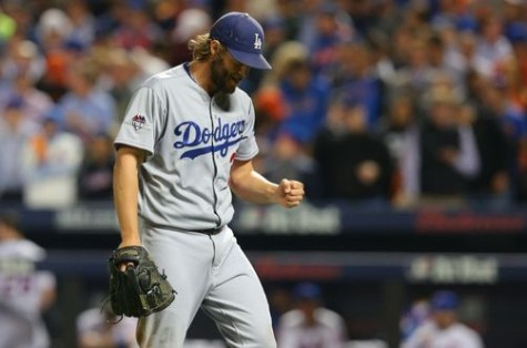 Clayton-kershaw1-e1444795504459