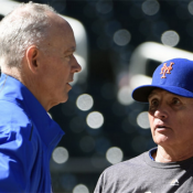 Mets Offseason Guide: The Road Back