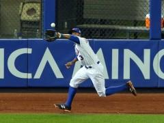 The Mets Center Field Dilemma