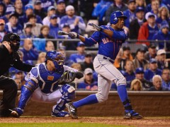 Five Takeaways From Mets Game 1 Loss