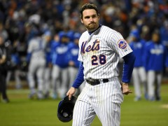 Featured Post: Would You Rather Sign Daniel Murphy or Ben Zobrist?
