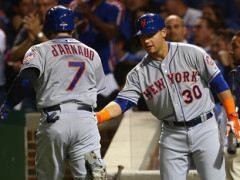 Featured Post: Can The Mets Win 90 Games As Currently Constructed?