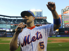 Wright Responds To Critics, Confident Mets Will Beat L.A.