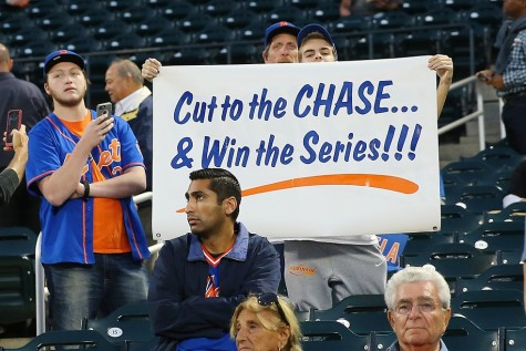 fans mets citi cut to the chase
