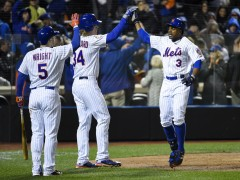 Looking At Where Mets Payroll Currently Stands