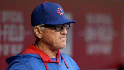 joe+maddon+cubs