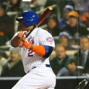 MMO Mailbag: Should Mets Bring Back Juan Uribe?