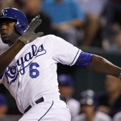 MMO Roundtable: What Will Be the Key to Beating the Kansas City Royals?