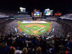 MMO Fan Shot: Because We're Mets Fans, That's Why